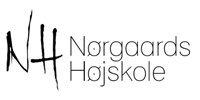 Nørgaard højskole logo